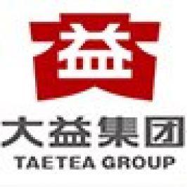 Чайная фабрика Мэнхай (Menghai Tea Factory)