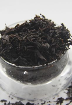 Черный чай - Ассам FOP