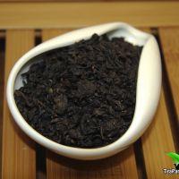 Черный Те Гуань Инь