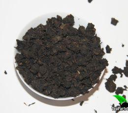 Иван-чай Байкальский крупно-гранулированный