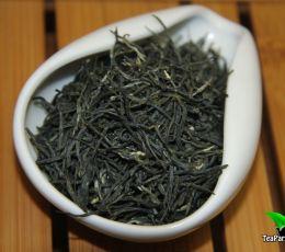 Синь Ян Мао Цзянь (Ворсистые лезвия из Синьяна)