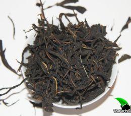 Иван-чай Байкальский листовой зеленый (высший сорт)