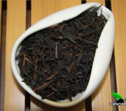 Черный чай - Бакинский байховый