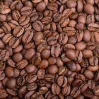 "Кофе  моносорт ""Куба Серрано Лавадо"", 100г"