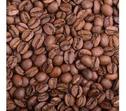"""Кофе Эспрессо """"Эфиопия Иргачефф Нат"""", 100г"""