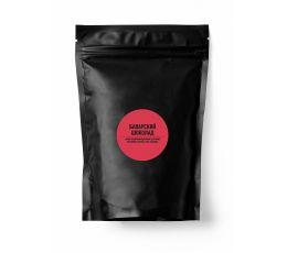 """Кофе молотый ароматизированный на основе Бразилии Сантос """"Баварский шоколад"""", 250г"""
