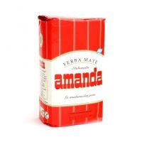"Мате ""Amanda Elaborada"", 500г"