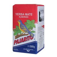 "Мате ""Pajarito Tradicional"", 500г"