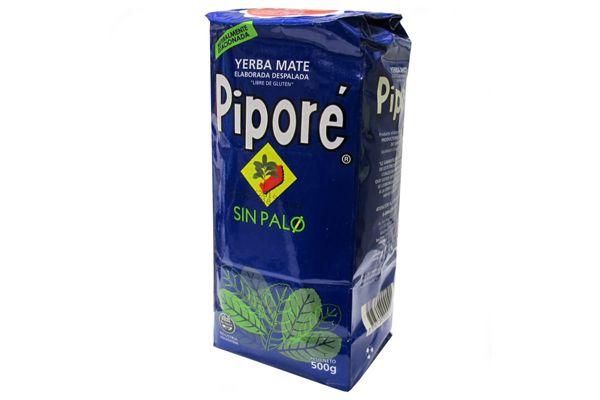 "Мате ""Pipore Elaborada Despalada"", 500г"
