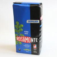 "Мате ""Rosamonte Despalada"", 500г"
