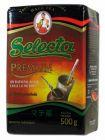 "Мате ""Selecta Premium"", 500г"