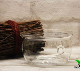 Подставка для подогрева чайника