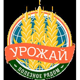 """Производитель Био-Кухня """"Урожай"""""""