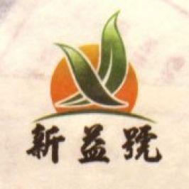 Торговая марка Синь И Хао