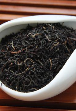 Черный чай - Ассам Бехора