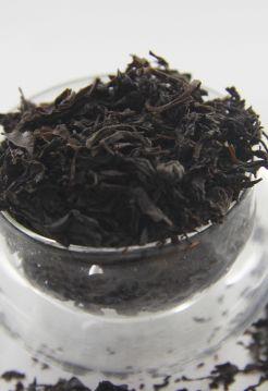 Черный Индийский чай - Ассам FOP