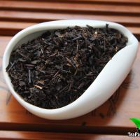 Черный чай - Вьетнам ОРА