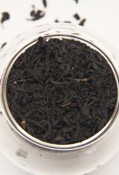 Кенийский чёрный чай PEKOE