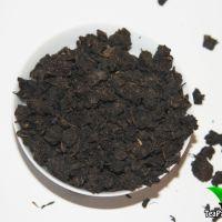 Иван-чай Байкальский гранулированный (глубокая ферментация), 50г