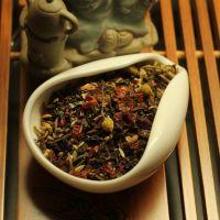 Травяной чай - Таёжный сбор