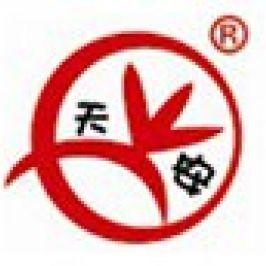 Чайная фабрика Тянь Ань / Tian An