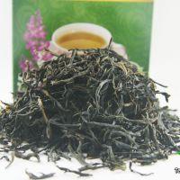 Байкальский Иван-чай листовой зеленый, 50г
