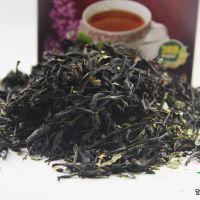 Байкальский Иван-чай с листами смородины, листовой ферментированный, 50г