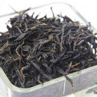 Иван-чай Байкальский, листовой черный (высший сорт)