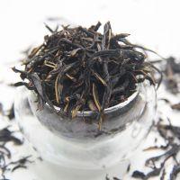 Иван-чай Байкальский листовой ферментированный, 500г