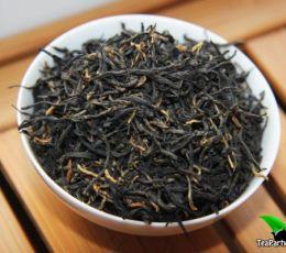 Чжен Шань Сяо Чжун №2