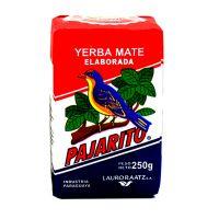 "Мате ""Pajarito Tradicional"", 250г"