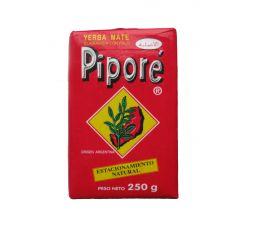 """Мате """"Pipore Elaborada Con Palo"""", 250г"""
