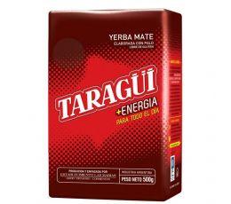 """Мате """"Taragui Mas Energia"""", 500г"""