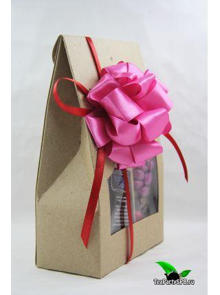 Кофейный подарочный набор «Кофе-брейк»