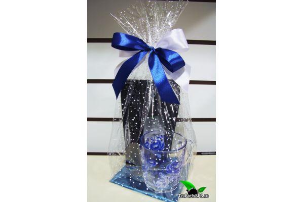 Набор подарочный - «Иван-чай с кружкой»