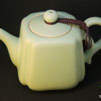 Чайник в глазури Жу Яо, 250мл