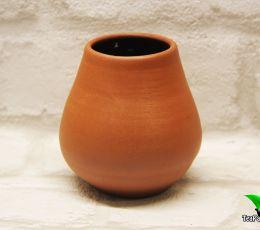 Калабас глиняный №2