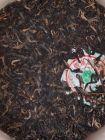 Liming (Лимин) 0432 органик, Шен пуэр, 2007 год, 357г