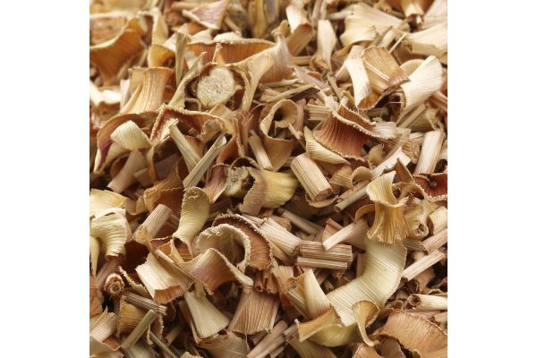 Лемонграсс сушеный (сорго)