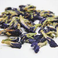 Синий чай Анчан (Чанг шу), Тайланд, organic, 500г