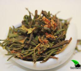Саган Дайля летний сбор с цветами (Рододендрон Адамса) чай долголетия