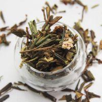 Саган Дайля (Рододендрон Адамса) чай долголетия, 50г