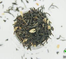 Моли Хуа Ча с жасмином 2 категория